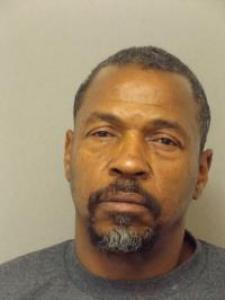 Morris Lamont Coffee a registered Sex Offender of California