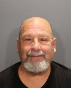 Morris David Zipper a registered Sex Offender of California