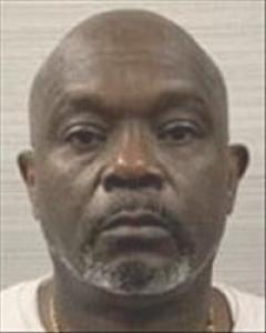 Mychael Edward Tillman a registered Sex Offender of California