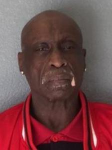 Mychal Earl Childress a registered Sex Offender of California