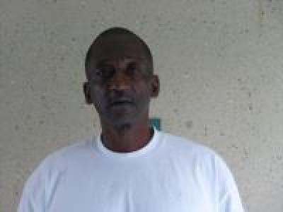 Myron Eric Cruse a registered Sex Offender of California