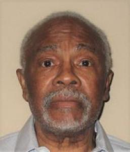 Myron Riley Richardson a registered Sex Offender of California