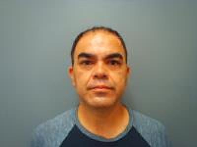 Nain Edred Doporto a registered Sex Offender of California