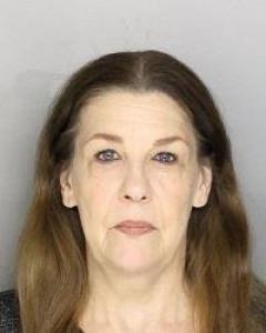 Nancy Carole Mclean a registered Sex Offender of California