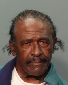 Napoleon Murphy Brock a registered Sex Offender of California