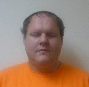 Nathanael James Hatfield a registered Sex Offender of California