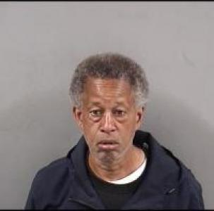 Nathaniel Glasper a registered Sex Offender of California