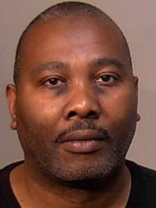 Nathaniel Louis a registered Sex Offender of California