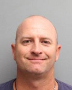 Nathan Jacob Buck a registered Sex Offender of California