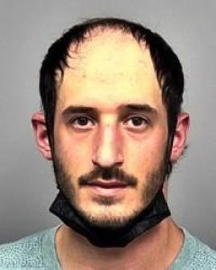 Nathan Louis Edelstein a registered Sex Offender of California