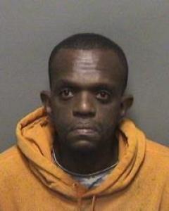 Nathan Mitiini Karanja a registered Sex Offender of California