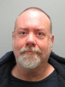 Nathan Douglas Kliewer a registered Sex Offender of California