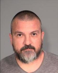 Nathan Randall Martindale a registered Sex Offender of California
