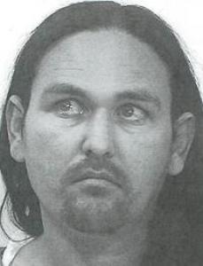 Nathan Allen Utley a registered Sex Offender of California