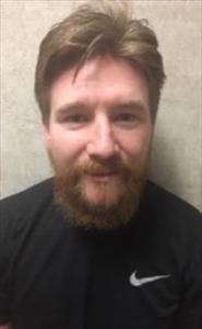 Nathan Timothy Wallis a registered Sex Offender of California