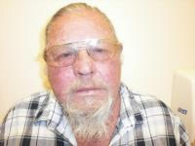 Neal Ladon Claborn a registered Sex Offender of California