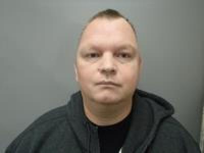Neal Daniel Reed a registered Sex Offender of California