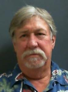 Neal Moores Stauffer a registered Sex Offender of California