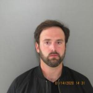 Neil Thomas Abell a registered Sex Offender of California