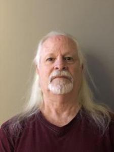 Neil Breitbard a registered Sex Offender of California