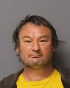 Neil Wayne Northouse a registered Sex Offender of California
