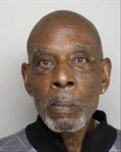 Neldon Ray Sewell a registered Sex Offender of California