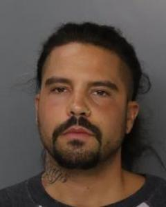 Nicholas Charles Bisceglia a registered Sex Offender of California