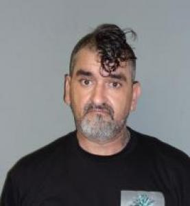 Nicholas Joseph Galante a registered Sex Offender of California
