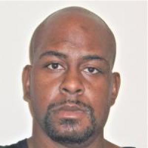 Nicholas Darelle Gayton a registered Sex Offender of California