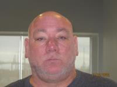 Nicholas Gentile a registered Sex Offender of California