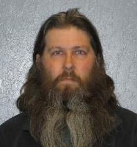 Nicholas James Maietta a registered Sex Offender of California
