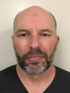 Nicholas Alan Manes a registered Sex Offender of California