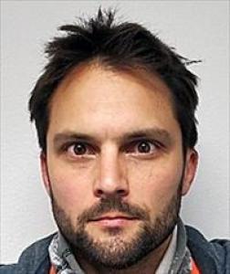 Nicholas Brian Mckinley a registered Sex Offender of California