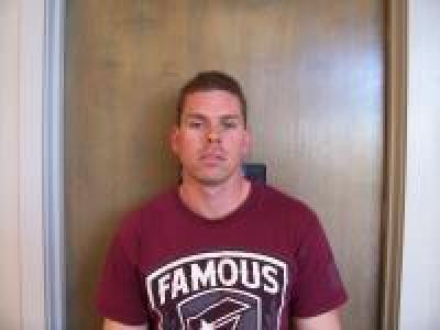 Nicholas Adam Muela a registered Sex Offender of California