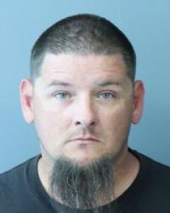 Nickolas Lane Cronk a registered Sex Offender of California