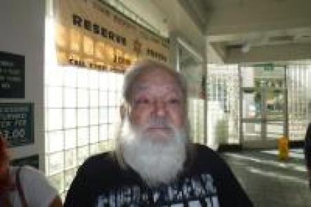 Nickolas George Ivanoff a registered Sex Offender of California