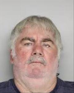 Nicky Charles Hunt a registered Sex Offender of California
