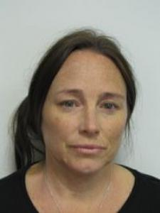 Nicole Ethel Mcmillen a registered Sex Offender of California