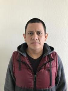 Nicomedes Hernandezlopez a registered Sex Offender of California