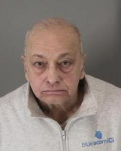 Nikolay Mgebrov a registered Sex Offender of California