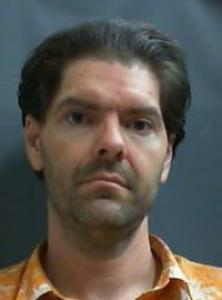 Noah John Cooke a registered Sex Offender of California