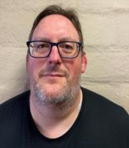 Noah Arthur Fransen a registered Sex Offender of California