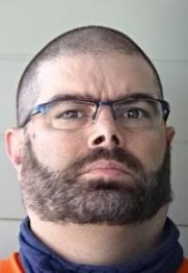 Noah Prudhomme Katz a registered Sex Offender of California