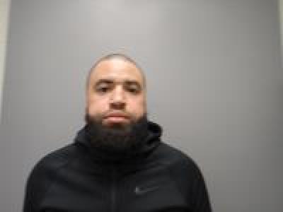 Noah Alexander Smith a registered Sex Offender of California