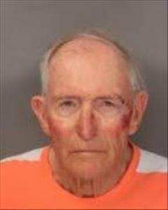 Noel Allan a registered Sex Offender of California
