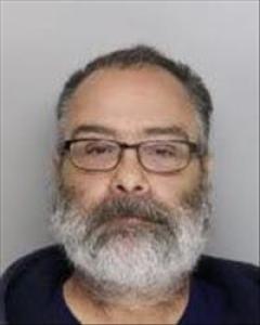 Noel Jacob Leonard a registered Sex Offender of California