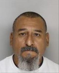 Noel Morales a registered Sex Offender of California