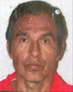 Noel Rivera a registered Sex Offender of California
