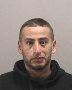 Noe Hernandez a registered Sex Offender of California