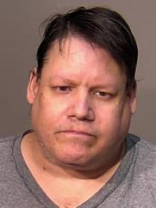 Nolan James Lockwood a registered Sex Offender of California